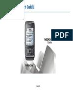 Nokia_E66-1_UG_en