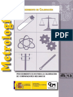 procedimiento comparadores_mecanicos
