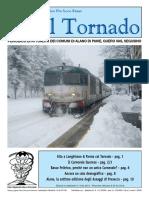 Il_Tornado_663