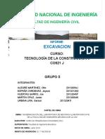 1er_Informe_Excavación