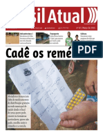 Itariri_32_revisado