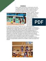 El voleibol.docx