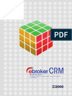 Manual de Usuario Ebroker CRM