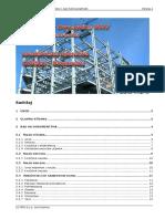 Nav6b00 - Opšte Korisničko Uputstvo Za Gradnju i Održavanje