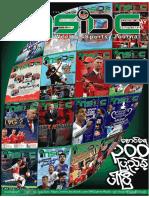 Inside Weekly Sports Vol 3 No 100.pdf