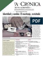 Nueva Cronica 139
