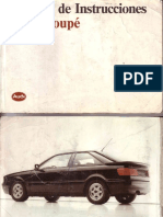 manual+de+usuario+audi+coupe