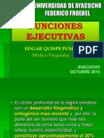 15_FUNCIONES EJECUTIVAS