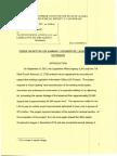 Judge invalidates Anchorage LIO lease