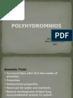 Poly Hydro Mn Ios