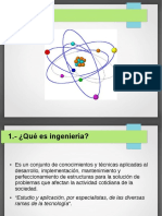 fisica_presentacion