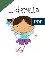 Cinderella Complete