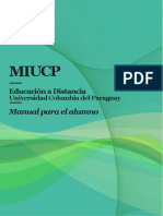 Manual-2012.pdf