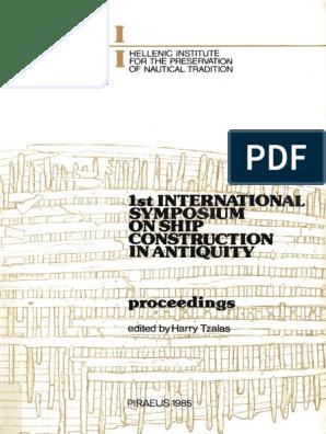 """Nouveau Prima Inc 2019 papier 6/""""x6/"""" Pad assez pâle"""