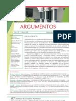 argumentos 1