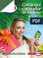 Catalogul Cadourilor de Fidelitate 1457013068