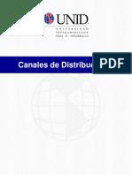 CD02_Lectura.pdf