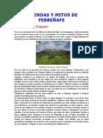 LEYENDAS Y MITOS DE FERREÑAFE.docx