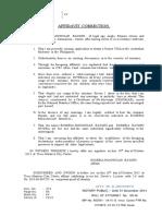 AFFI-EUSEBIA PANUNCIAR  BAYATO.docx