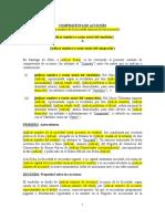 Compraventa Acciones Defem Cg Cva Web1