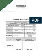 Programa Instruccional Derecho Mercantil II y Practica.pdf