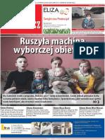 Poza Bydgoszcz nr 63