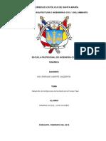 Dinamica Ejercicios III Fase