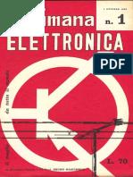 Settimana Elettronica 1 61