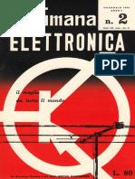Settimana Elettronica 2 62