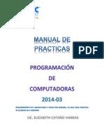 4 Manual Practicas Pc