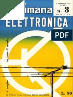 Settimana Elettronica 3 62