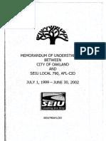 L_790_7-1-99_to_6-30-02.pdf