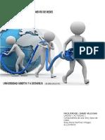 DFDR_U1_A1_ROMV