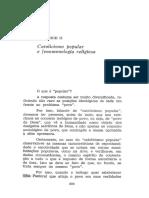 apoio_06_laplatini_75_86.pdf