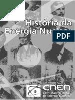 Historia Da Energia Nuclear