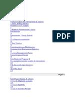 Periodization 3ra Edition