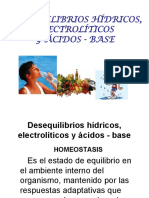 Desequilibrios_hidricos_electroliticos_y_acido_-_base.pdf