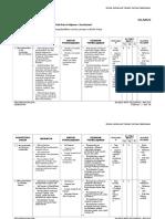 Biologi Kesehatan (Draft)