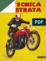 La Tecnica Illustrata 1960_01