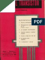 Il_transistor_12_61_2_62