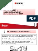 Ley 20123 (1)