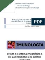 Aula 1_Introdução ao Sistema Imunológico e Imunidade Inata.pdf