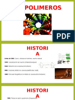 Biopolimeros.pptx