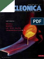 Popular Nucleonica 1961_01