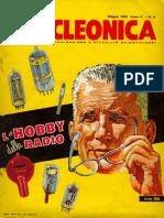 Popular Nucleonica 1961_06