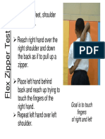 zipper test.pdf