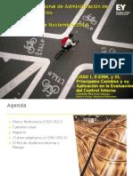1415636226LeonidasyCesar Coso guatemala 2014.pdf