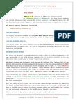 10g  ASM  IMPLEMENTATION USING ASMLIB ON RHEL- 4.8.pdf