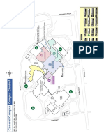 General Map Full.pdf