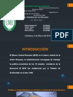 globalizacion_presentacion